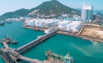 """تحالف """"أوبك+"""" يرفع شحنات النفط المنقولة بحراً بضخ 18,2 مليون برميل يومياً"""