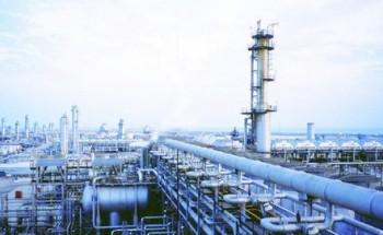 المملكة تعاود رفع صادراتها النفطية بأكثر من ستة ملايين برميل