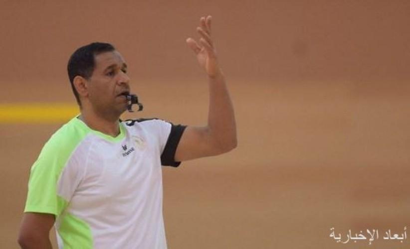 ستة مدربين وطنيين ينالون رخصة التدريب (B) من الاتحاد الدولي لكرة اليد
