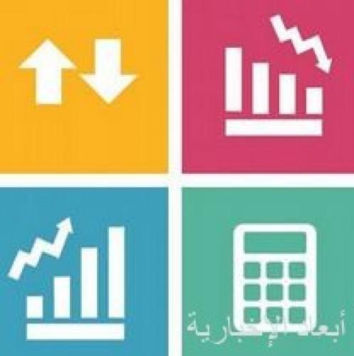 مؤشر سوق الأسهم السعودية يغلق مرتفعاً عند مستوى 9964 نقطة