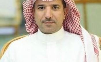 نائب وزير الموارد البشرية للعمل يلتقي نائب رئيس الوزراء وزير الاستثمار الأوزبكي