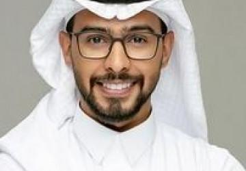 الحكمي متحدثاً رسمياً للهيئة السعودية للملكية الفكرية