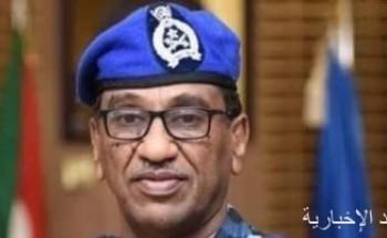 وزير الداخلية السوداني يؤكد ضرورة تضافر الجهود الاقليمية لمكافحة الجرائم