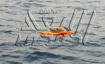 بالصور:العثور على جثة متحللة مجهولة الهوية بالقرب من ساحل الخفجي