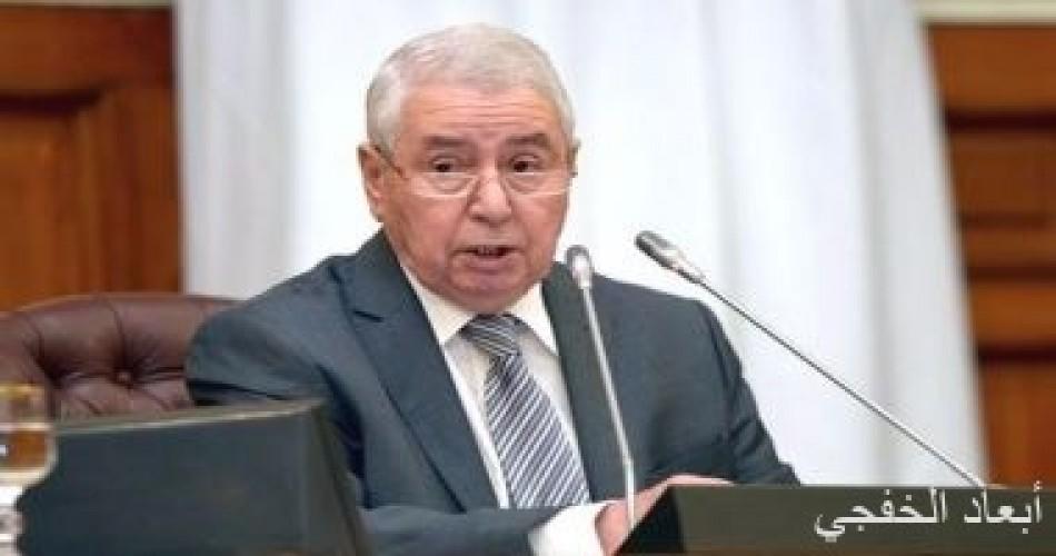 مثول 40 موظفا أمام القضاء الجزائرى بتهم الفساد المالى