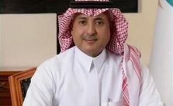 """""""الصندوق العقاري"""": تمكين 140 ألف أسرة سعودية من التملك خلال 2021"""