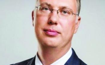 صندوق الثروة الروسي: نعتزم الإعلان عن عشر اتفاقيات مع المملكة بقيمة 7.5 مليارات ريال