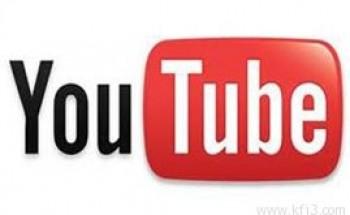 يوتيوب تعلن تغيير شكل صفحتها الرئيسية
