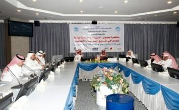 الشيخ: 285 مليار ريال حجم الإنفاق على المشاريع في ميزانية 2013