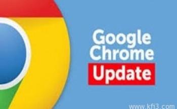 جوجل تطلق النسخة رقم 28 من كروم أو إس