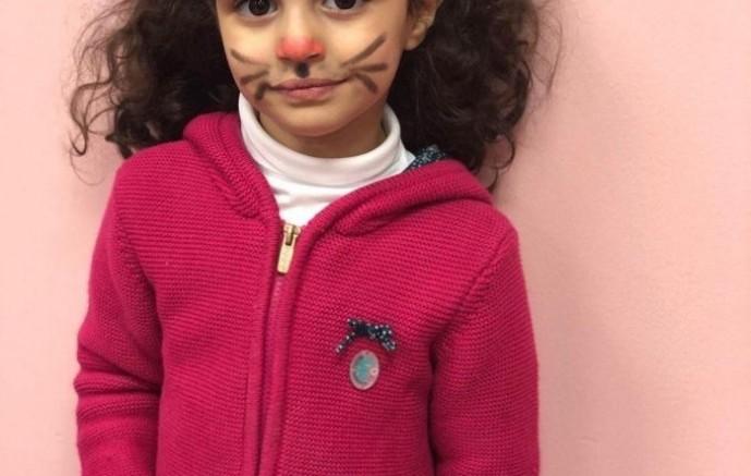 نادي حي البنات (إشراقة) بالخفجي ينفذ مهرجان ترفيهي للتعريف بأنشطته