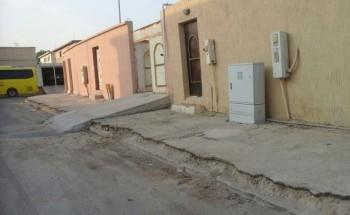 السبيعي: ترسية مشروع أرصفة «خالدية الخفجي» وجاري بدء العمل