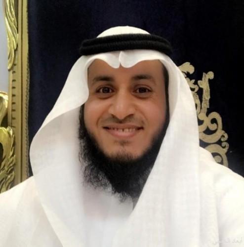 «ياسمين» تنير منزل عبدالله العنزي