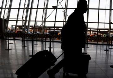 الصين توقف تصاريح السفر إلى هونج كونج وماكاو للسياح الصينيين