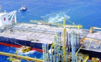 «أرامكو» تعكف لإعلان نتائج الربع الأول التاريخي في الإنتاج والمبيعات رغم انهيار النفط