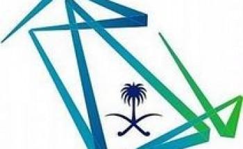 وزارة الاتصالات تصدر وثيقة طلب معلومات للجيل الخامس