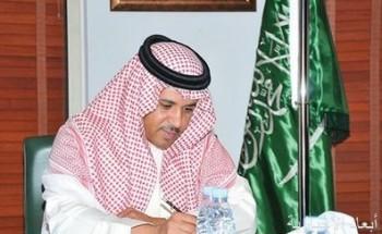 الحسينان: استئناف الدوري سيحقق مكاسب مادية واقتصادية