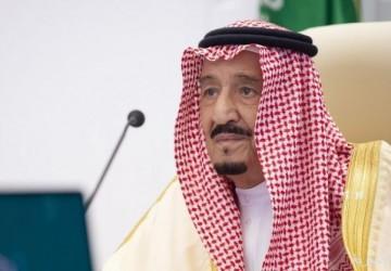 خادم الحرمين: المملكة ستستمر في لعب دور رئيسي في «مجموعة العشرين» لتحقيق التعاون العالمي