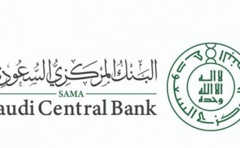«البنك المركزي» يطلق نظام المدفوعات الفورية في 21 فبراير