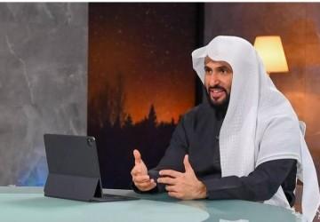 وزير العدل: صدور توجيه المقام الكريم بعدم إيقاف أو إلغاء أي صك مستند على مخطط تنظيمي معتمد
