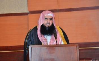 الشؤون الإسلامية: أخطر الحروب هي التي تخاض باسم الإسلام