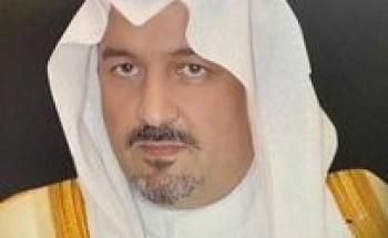 سمو الأمير بندر بن خالد الفيصل : موسم الفروسية ناجح بكل المقاييس