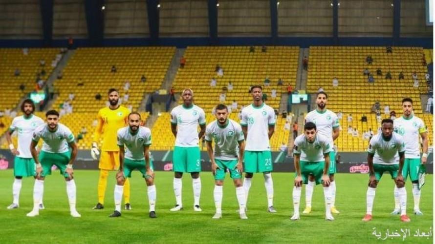 قرعة كأس العرب 2021 تضع الأخضر مع المغرب بالمجموعة الثالثة
