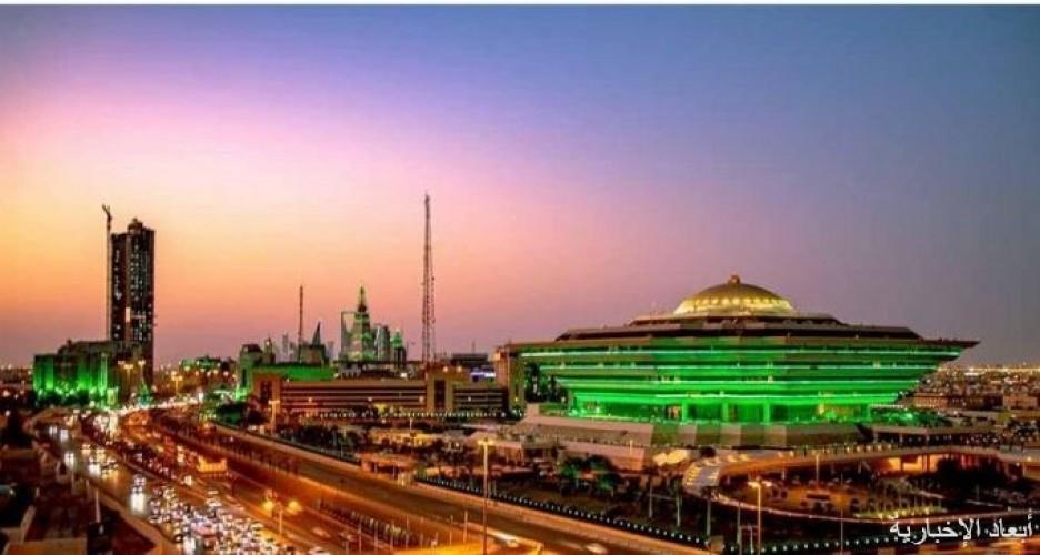 اعتماد سريان رفع تعليق سفر المواطنين إلى خارج المملكة
