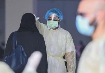 «الصحة»: تعافي 1286 حالة وتسجيل 999 إصابة جديدة بكورونا