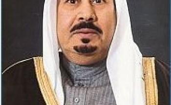 وفاة الأمير بدر بن عبدالعزيز.. والصلاة عليه بعد عصر اليوم