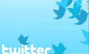 تويتر تختبر ميزة لإظهار الصور ضمن الخط الزمني
