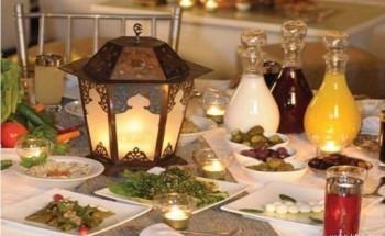 رمضان الدمام والخبر.. سباق مفتوح للفوز بالصائمين