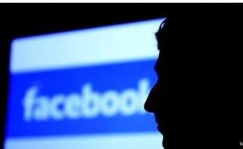 فيسبوك تُعيِّن أول مدير تسويق لها