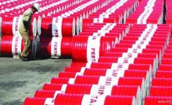 تقرير دولي: الاحتياطيات النفطية للمملكة تكفي 170 عاماً