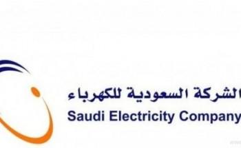 """""""السعودية للكهرباء"""" تحل ثالثاً في جائزة المملكة للإدارة البيئية"""