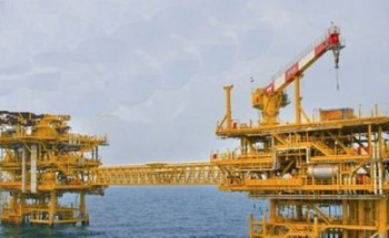 التقنية ترفع احتياطيات المملكة النفطية 20% خلال عشر سنوات