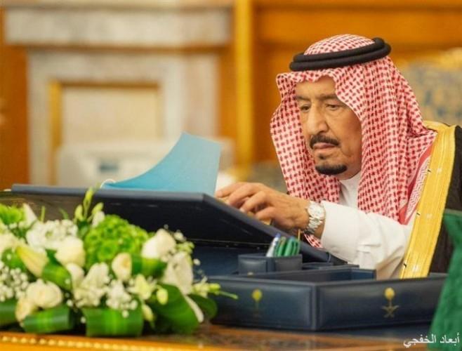 مجلس الوزراء يوافق على عمل الانشطة التجارية ٢٤ ساعة