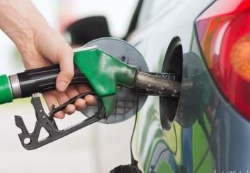 أرامكو السعودية تعلن مراجعة أسعار البنزين شهرياً ابتداءً من شهر فبراير الحالي
