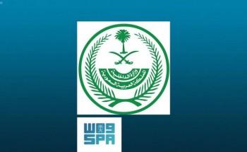 مصدر مسئول بوزارة الداخلية : تمديد الإجراءات الإحترازية لمدة ٢٠ يوماً إضافية