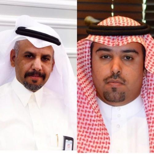 مصادر.. تأجيل قرار تكليف رئيسي بلدية الخفجي والنعيرية