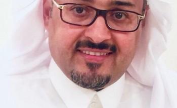 """تمديد تكليف """"الغامدي"""" مديرا عام لفرع وزارة النقل بالمنطقة الشرقية"""