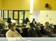 مستشفى الخفجي العام يفعّل اليوم العالمي لسلامة المرضى بمحاضرات توعوية
