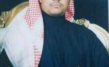 """""""محمد"""" في منزل بدر الشمري"""