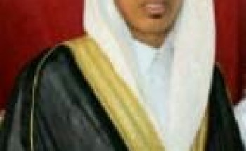 """""""منى"""" في منزل خالد حماد الشمري"""