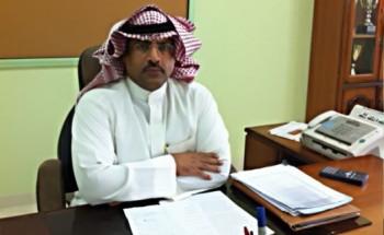 بن عوف المتوسطة بالخفجي تحصل على المركز الثاني في نشاط التوعية الإسلامية لمدارس الشرقية