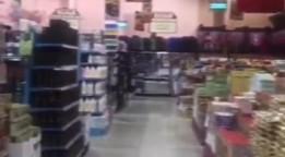 بالفيديو.. «أبعاد» ترصد أجواء التسوق الصباحي الآمن في الخفجي