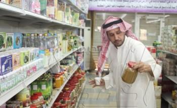 كويتيون: أسعار أسواق الخفجي تستهوينا