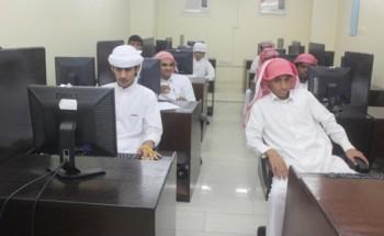 شركات الخفجي تمتنع وتتهرب عن برامج التدريب والتوظيف الصيفي للطلاب والطالبات