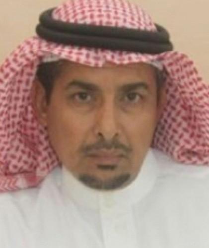 رجل يستحق المدح والإشاده محافظ الخفجي محمد سلطان الهزاع