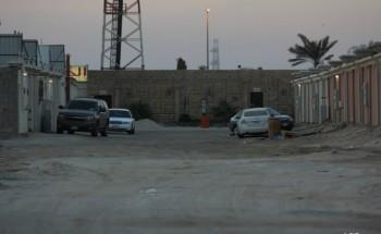 سكان «بغلف الخفجي»: لم نأخذ نصيبنا من تطوير الخدمات البلدية